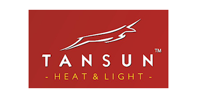 Tansun Heating